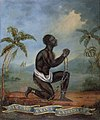 The Kneeling Slave, 'Am I not a man and a brother?'.jpg