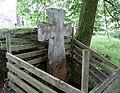 The Lady's Well, Auchmannoch, Near Sorn, East Ayrshire.jpg
