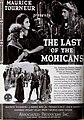 The Last of the Mohicans (1920) - 8.jpg