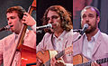 The Lost Fingers at Festival Franco-Ontarien, composite of band.jpg