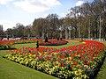 The Mall, London April 2006 039.jpg