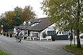The Miners Arms, Adlington, Cheshire - geograph.org.uk - 1535887.jpg