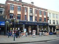 The Moon and Stars public house, Romford - geograph.org.uk - 2009531.jpg