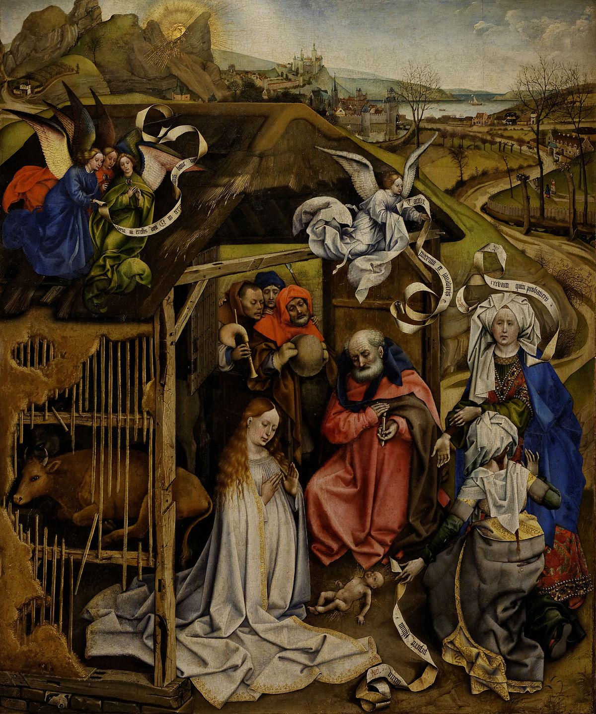 CATHOLIC ENCYCLOPEDIA Home  New Advent