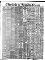 The New Orleans Bee 1859 September 0049.pdf