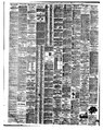 The New Orleans Bee 1871 April 0082.pdf
