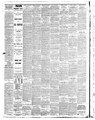 The New Orleans Bee 1885 October 0075.pdf