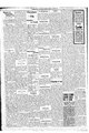 The New Orleans Bee 1914 July 0117.pdf