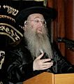 The Nikolsburg rebbe1.jpg