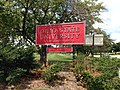 The Ohio State University (28350364992).jpg