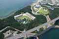 The Otsuka Museum of Art20s3203.jpg