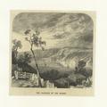 The Palisades of the Hudson (NYPL Hades-280193-1253486).tiff