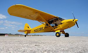 The Piper Super Cub (866417038).jpg