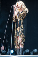 The Pretty Reckless-Rock im Park 2014 by 2eight 3SC8731.jpg