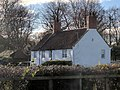 The Privets, Buttery Lane, Teversal, Mansfield (7).jpg