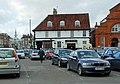The Push Inn, Beverley - geograph.org.uk - 800641.jpg