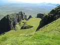 The Quiraing Table - geograph.org.uk - 500003.jpg