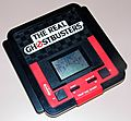 The Real Ghostbusters (Trap The Ghosts) by Remco , Made In China, Copyright 1988 (LCD Handheld Electronic Game).jpg