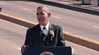 File:The Record- President Obama on Social Progress and Equality.webm