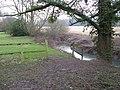 The River Arun near Hill House - geograph.org.uk - 1712012.jpg