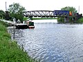 The River Witham, Langrick - geograph.org.uk - 814920.jpg