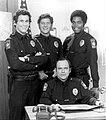 The Rookies cast 1973.JPG