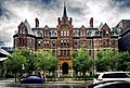 The Royal Conservatory of Music..jpg
