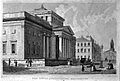 The Royal Institution, Manchester; engraving by Winkles. Wellcome L0001726EB.jpg