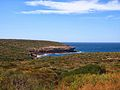 The Royal National Park Coast Track - panoramio (19).jpg
