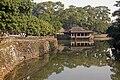 The Royal Tomb of Tu Doc, Hue.jpg