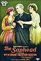 The Saphead - Metro Pictures, 1920.jpg