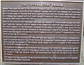 The Scottish Covenanters Plaque, Greyfriars Church Yard - geograph.org.uk - 638423.jpg