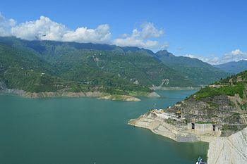 The Tehri Dam.jpg
