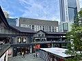 The Temple House Hotel in Chengdu Tai Koo Li 14 39 52 880000.jpeg