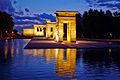 The Temple of Debod 01.jpg