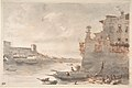 The Tiber at the Outskirts of Rome MET DP807776.jpg