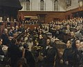 The Tichborne Trial by Frederick Sargent.jpg