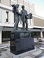 The Trader statue Edmonton 2011.jpg
