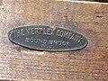 The Verplex company Boundbrook New Jersey 1920 (2).jpg