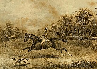 Charles Bindley English writer on field sports and horses
