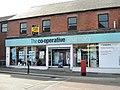 The co-operative pharmacy - geograph.org.uk - 1820380.jpg