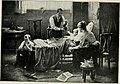The doctor's leisure hour; facts and fancies of interest to the doctor and his patient; (1904) (14804080663).jpg