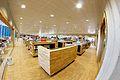The library in the Eemhuis in Amersfoort 5.jpg