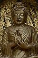 The main statue of buddha in peace pagoda.jpg