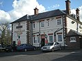 The pub on the estate - geograph.org.uk - 761512.jpg