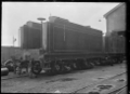 """The tender of an """"Aa"""" class steam locomotive. ATLIB 289464.png"""
