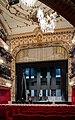 Theater in der Josefstadt Wien 2016 Bühne c.jpg