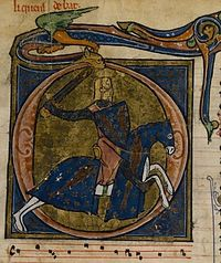 Theobald II, Count of Bar.jpg