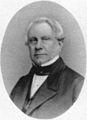 Theodor Wagner, Porträt.jpg