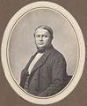 Theodor von Gessler.jpg